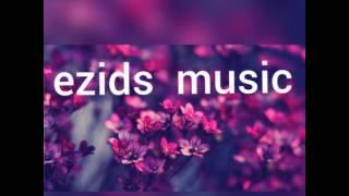 Jono Temuryan - Renda mn ( ezids music) Resimi