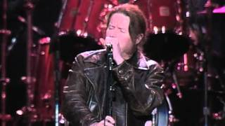 Don Henley - The End of Innocence (Live at Farm Aid)