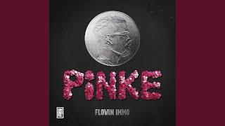 Pinke Pinke (Original Mix)