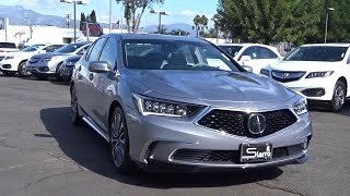 2016_gallery_ILX_with_Premium_and_A_SPEC_Packages_in_Catalina_Blue_Pearl_White_back_10 Acura Ilx Accessories