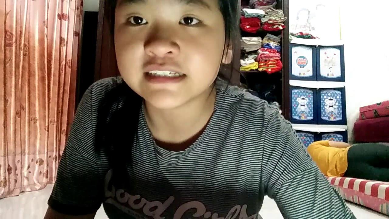 Mewarnai Sayur Sayuran Dan Background Nya Youtube