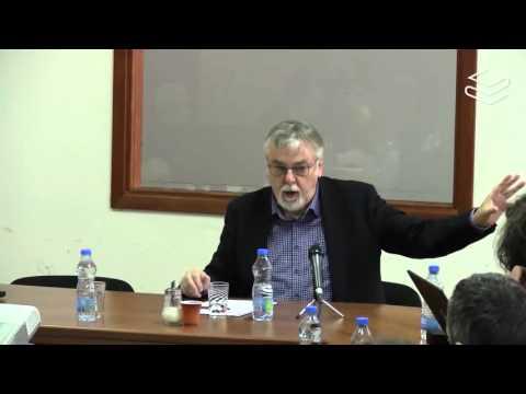 Geoffrey Hodgson, Conceptualizing Capitalism