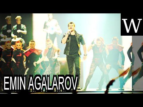 EMIN AGALAROV - WikiVidi Documentary