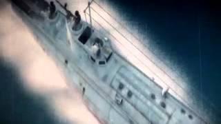 PT Boats - South Gambit...GameTrailer