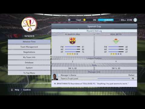 Pro Evolution Soccer 2015_20150309184801