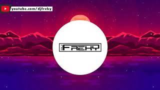 In My Mind  Dj Freky Remix (FULL VERSION)