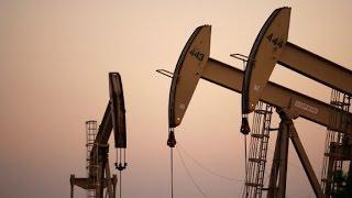 OPEC Curtain Raiser