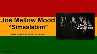 Joe Mellow Mood - Simsalabim (Lirik)