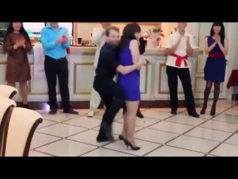 Русское Порно Порно Видео