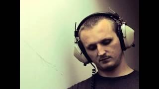 Patr00 feat Frank Nino - Friday