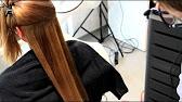 Любимая косметика стилистов: какие профессиональные средства для волос можно использовать дома?. Фишка: первым начал выпускать краски для волос. Фишка: автор бренда la biosthetique – французский биохимик марсель контье – был не просто ученым, но еще и «художником» по прическам.