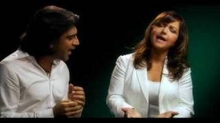 Video Shahryar - Ariaee Nejad (Feat Shakila) download MP3, 3GP, MP4, WEBM, AVI, FLV November 2018