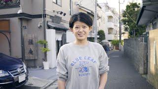 Tokyo_Meguro_30's