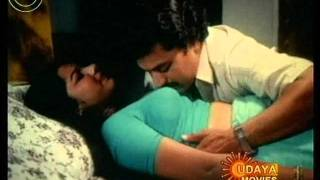 Boom Boom Hot Dhamaka videos from Indian Movies-(70)
