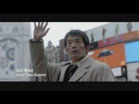 Company Film: Bright Now (original)