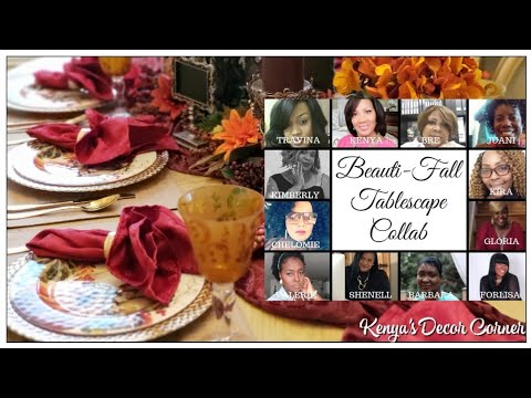 beautiful-fall-tablescape-collab-|-decorate-with-me
