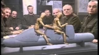 Spymaker: The Secret Life Of Ian Fleming Trailer 1990
