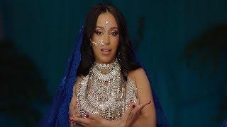 Nosfe feat. Ruby - Condimente (Official Video)