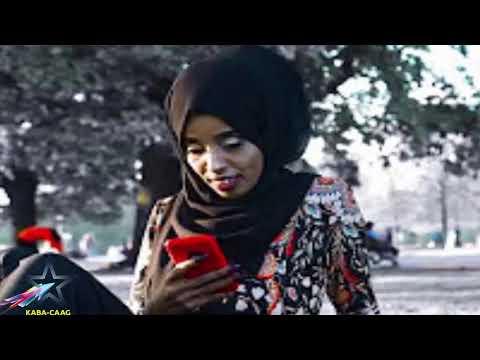 HANIYEETA NEW SONG ADOO XAADIRA MA OOYA  OFFICIAL MUSIC VIDEO 2018