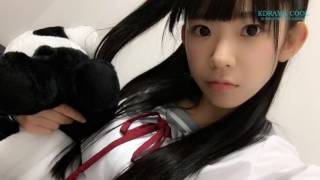 This 21 year old Japanese Idol Is Constantly Mistaken For a Middle ...