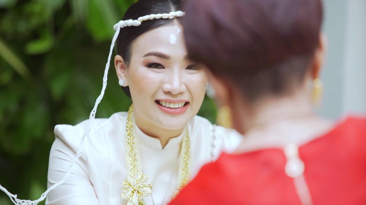 Download Chonnikarn&Pakawat wedding ceremony 15112019 new