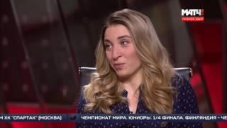 видео Денис Дмитриев