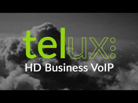What is PSTN? | TeluxHD VoIP