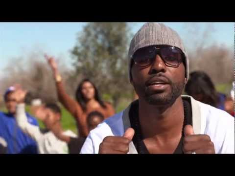 GOVENOR REISS - I'm Gone Live [User Submitted]