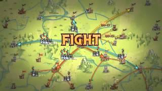 Заработок на играх без вложений - ТОП-8 способов (видов) заработка благодаря играм в интернете