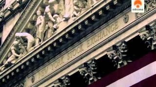 El poder del dinero 6 de 6   Quimeras 2008 Documental C Odisea BBC SATRipxvid mp3 47m por