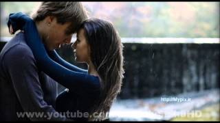 Tum Mujhe (official full song) Brand New Hindi Sad Songs Collection 2013