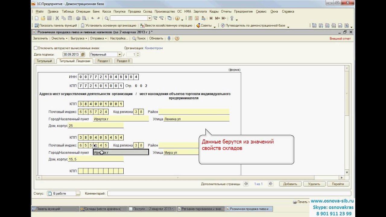консультант плюс - форма р13001 бланк для заполнения