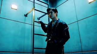 EXO (엑소) Runaway Music Video MV (Eng Sub)