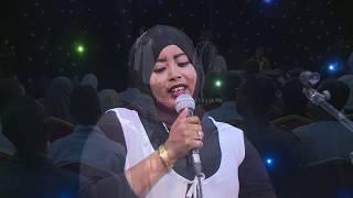 MASRAXA FURAN HD 19 01 2018