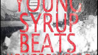 LIL SYRP - MONEY POWER RESPECT (INSTRUMENTAL) [PROD. BY YOUNG SYRUP BEATS]