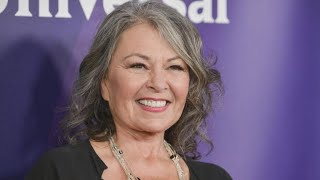 Roseanne's racist tweet leads to her show's cancellation