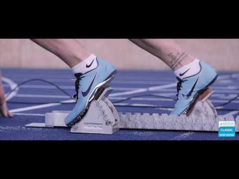 Copenhagen Athletics Games 2017