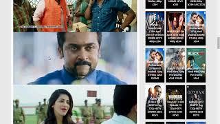 7starhd movies download roman reigns