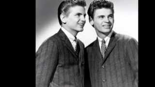 Watch Everly Brothers Keep A Knockin video