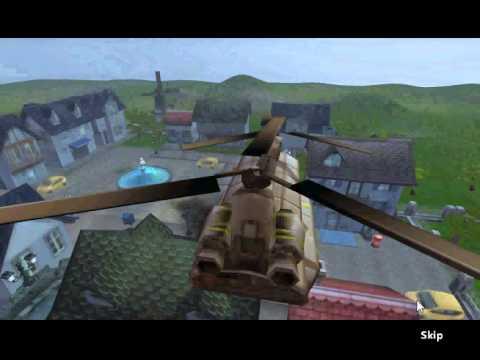 Онлайн 3Д игры стрелялки бесплатно