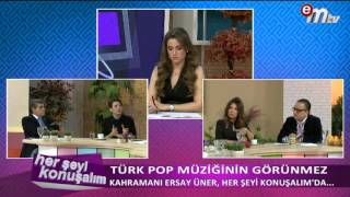 Hande Yener ve Demet Akalın Arasındaki Sebastian Krizinin Gerçekleri Video