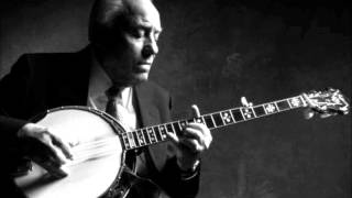 RIP Earl Scruggs - Cripple Creek
