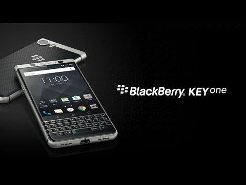 blackberry-keyone-strong-aluminium-frame-!-impact-resistant-display-!-soft-textured-back-!