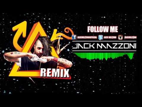 Enrique Iglesias - Subeme La Radio (Jack Mazzoni Remix)