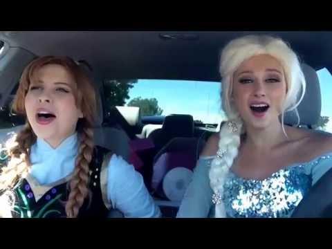 Tiny Dancer - Elton John (LYRICS ON SCREEN) from YouTube · Duration:  6 minutes 16 seconds