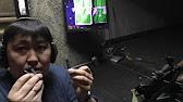 Винтовка пневматическая Weihrauch 97K Blackline - YouTube
