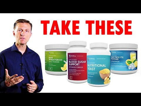 dr.-berg-recommended-supplements-for-intermittent-fasting