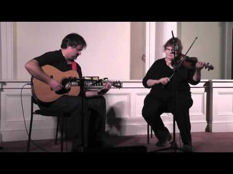 Donna Hébert & Max Cohen - Raven's Wing mp3
