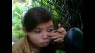 Download Video Cah ayu MP3 3GP MP4