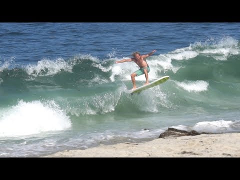 EPIC REEF WAVE DOUBLE UP